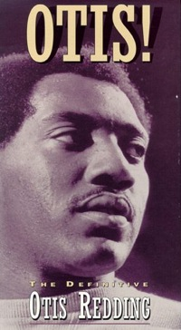 Otis Redding - Otis!