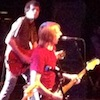 Mudhoney - Boston, 2013