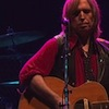 Tom Petty - Bonnaroo 2006